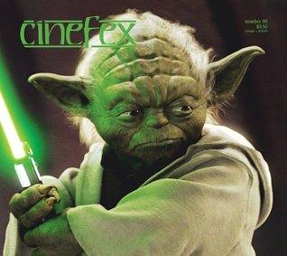Cinefex 90: July 2002