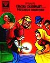Chacha Chaudhary and Precious Diamond