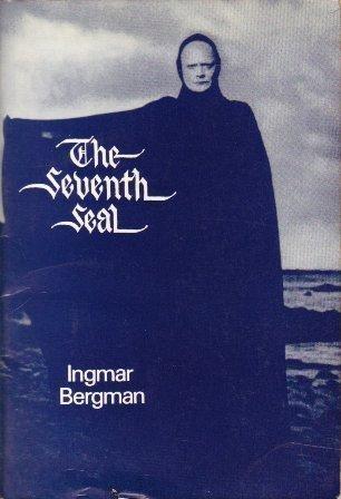 Ebook Seventh Seal by Ingmar Bergman read!