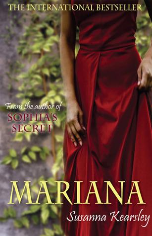 Ebook Mariana by Susanna Kearsley TXT!