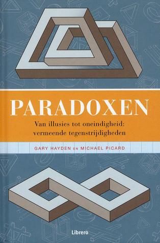 paradoxen-van-illusies-tot-oneindigheid-vermeende-tegenstrijdigheden