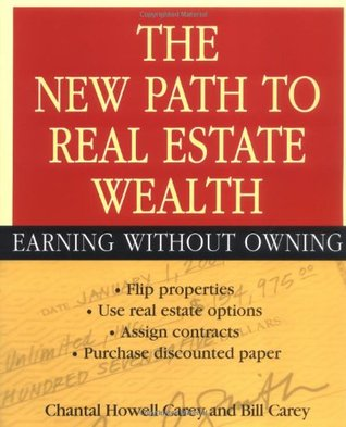 The New Path to Real Estate Wealth: Earning Without Owning