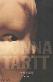 Ebook Pieni ystävä by Donna Tartt read!