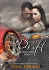 Drift (Drift, #1)