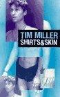 Shirts and Skin