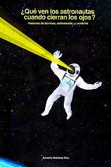 qu-ven-los-astronautas-cuando-cierran-los-ojos