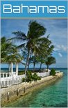 Bahamas Picture Book