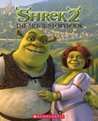 Shrek 2: Movie Storybook (pob)