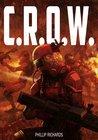 C.R.O.W. (The Union Series, #1)