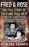 Fred & Rose