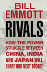 Rivals: How the p...