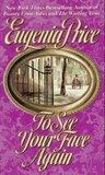 To See Your Face Again (Savannah Quartet, #2)