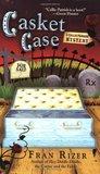 Casket Case (A Callie Parrish Mystery #3)