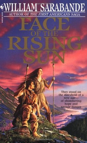 face-of-the-rising-sun