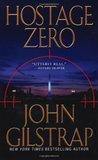 Hostage Zero (Jonathan Grave, #2)