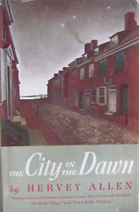 the-city-in-the-dawn