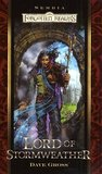 Lord of Stormweather (Forgotten Realms: Sembia, #7)