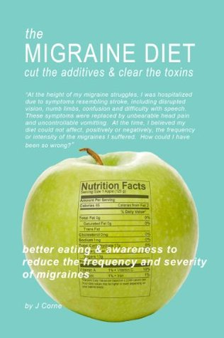 The Migraine Diet: Cut the Additives & Clear the Toxins