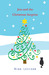Jess and the Christmas Surprise (The Jess Mystery Series, Book 3) by Nina Levison