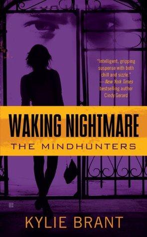 waking-nightmare