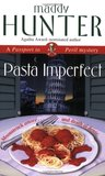 Pasta Imperfect (Passport to Peril, #3)