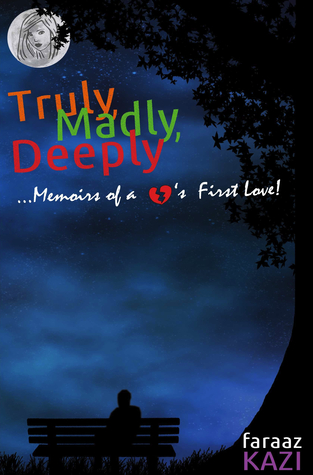 truly madly deeply novel ebook free download