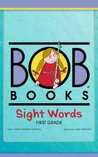 Bob Books Sight W...