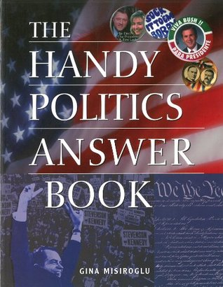 the-handy-politics-answer-book
