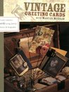 Vintage Greeting Cards with Maryjo McGraw
