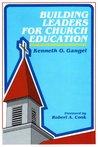 Building Leadership for Church Education