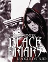Le soglie del buio (Black Friars, #3.5)