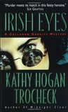 Irish Eyes (Callahan Garrity Mystery, #8)