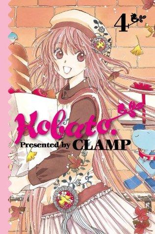 Kobato., Vol. 04 (Kobato., #4)
