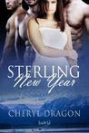 Sterling New Year (Men of Alaska, #1)