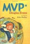 MVP*: Magellan Voyage Project