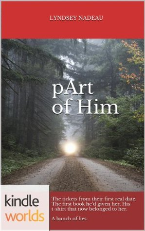 Download pArt of Him PDF