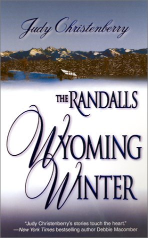 The Randalls Wyoming Winter(Brides for Brothers 1&2)