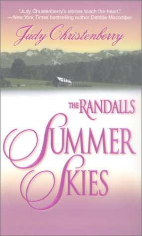 The Randalls Summer Skies (Brides for Br...