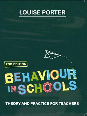 Behaviour in Schools