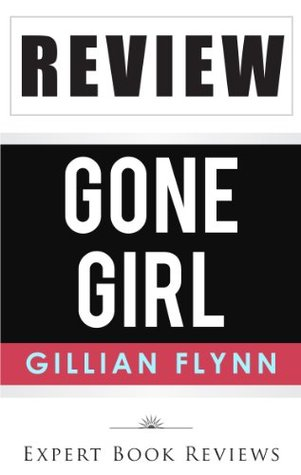 gone girl full movie 2014 with english subtitles hd