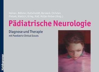 Padiatrische Neurologie: Diagnose Und Therapie