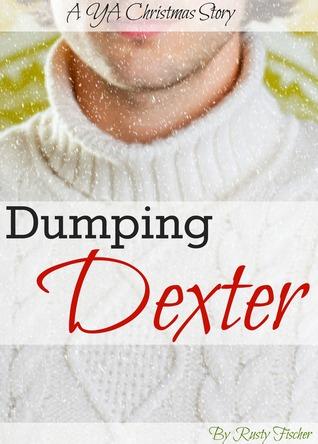 Dumping Dexter by Rusty Fischer