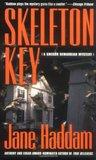 Skeleton Key (Gregor Demarkian, #16)