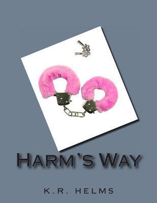 harm-s-way