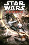 Star Wars Legacy II, Vol. 3: Wanted: Ania Solo