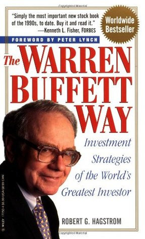 Investment books recommended by warren buffett investment property on tax return