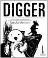 Digger: The Complete Omnibus