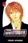 The Wallflower, Vol. 29 (The Wallflower, #29)