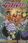 Power Up (Powerpuff Girls Classics, Volume 2)
