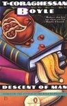 Descent of Man: Stories